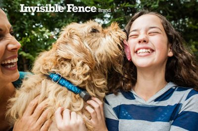 InvisibleFence_PetWeek.jpg