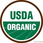 USDA-Organic-Seal_websize.jpg