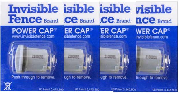 Invisible Fence Brand The Invisible Fence 174 Brand